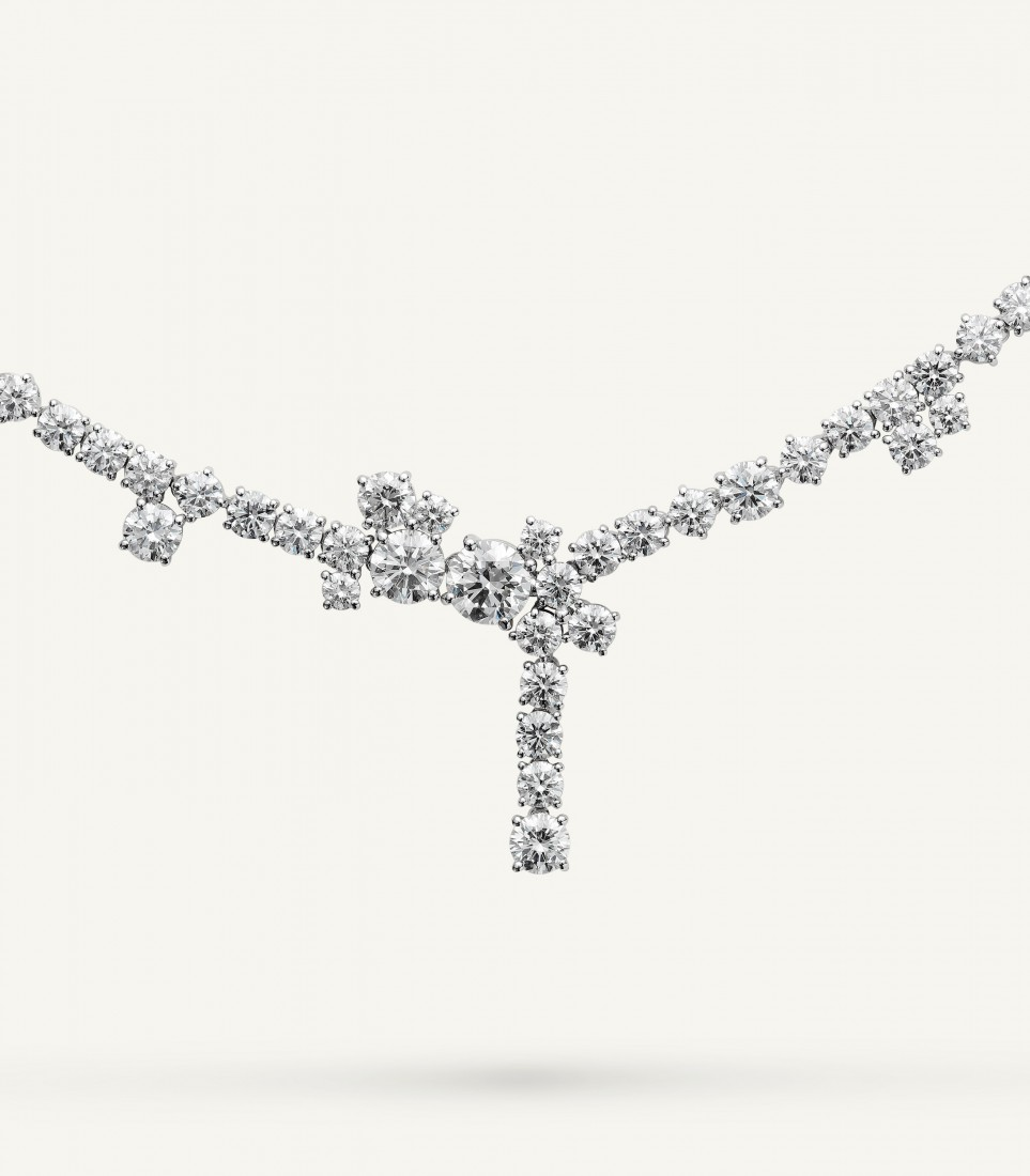 COLLIER QUINLOGY 11.55 ct