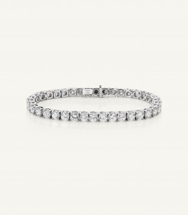 PHILOSOPHY BRACELET 11.40 ct