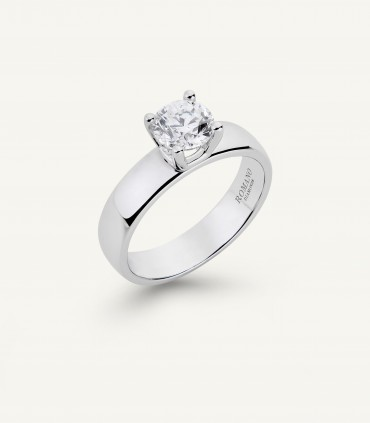 ANELLO PHILOSOPHY 0.90 ct