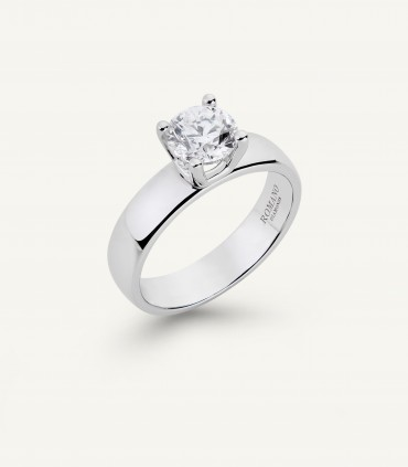 ANELLO PHILOSOPHY 1.00 ct