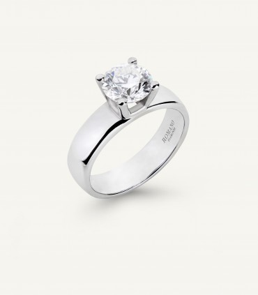 ANELLO PHILOSOPHY 1.50 ct