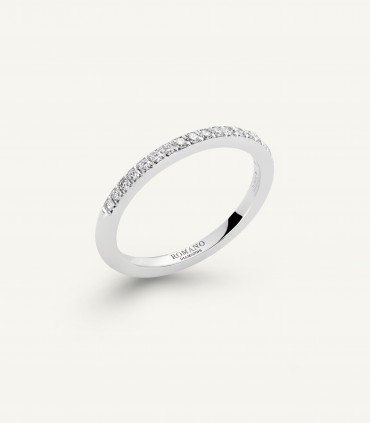 ANELLO FIDELITY eternal 1 - 0.22 ct